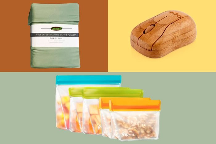 35 Eco Friendly Products Available On Amazon