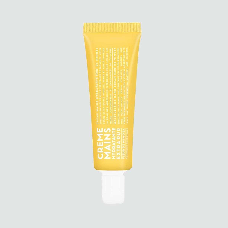 Compagnie de Provence Extra Pure Hand Cream