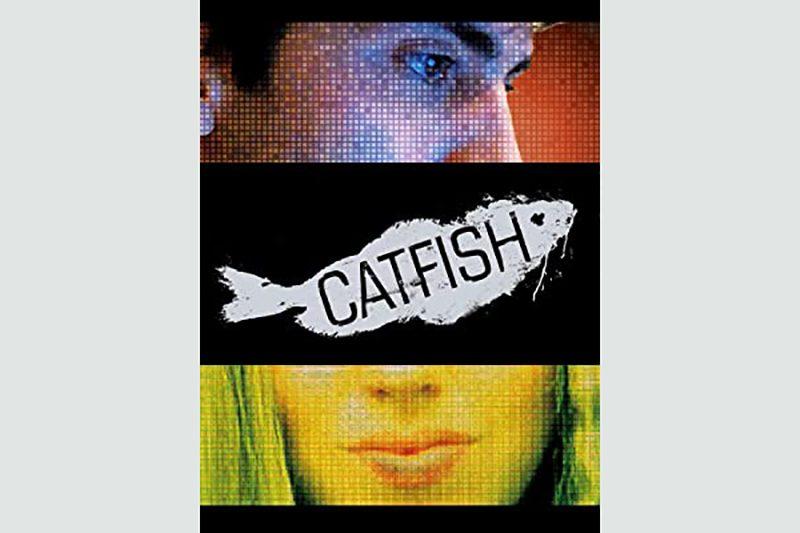 cat fish documentary