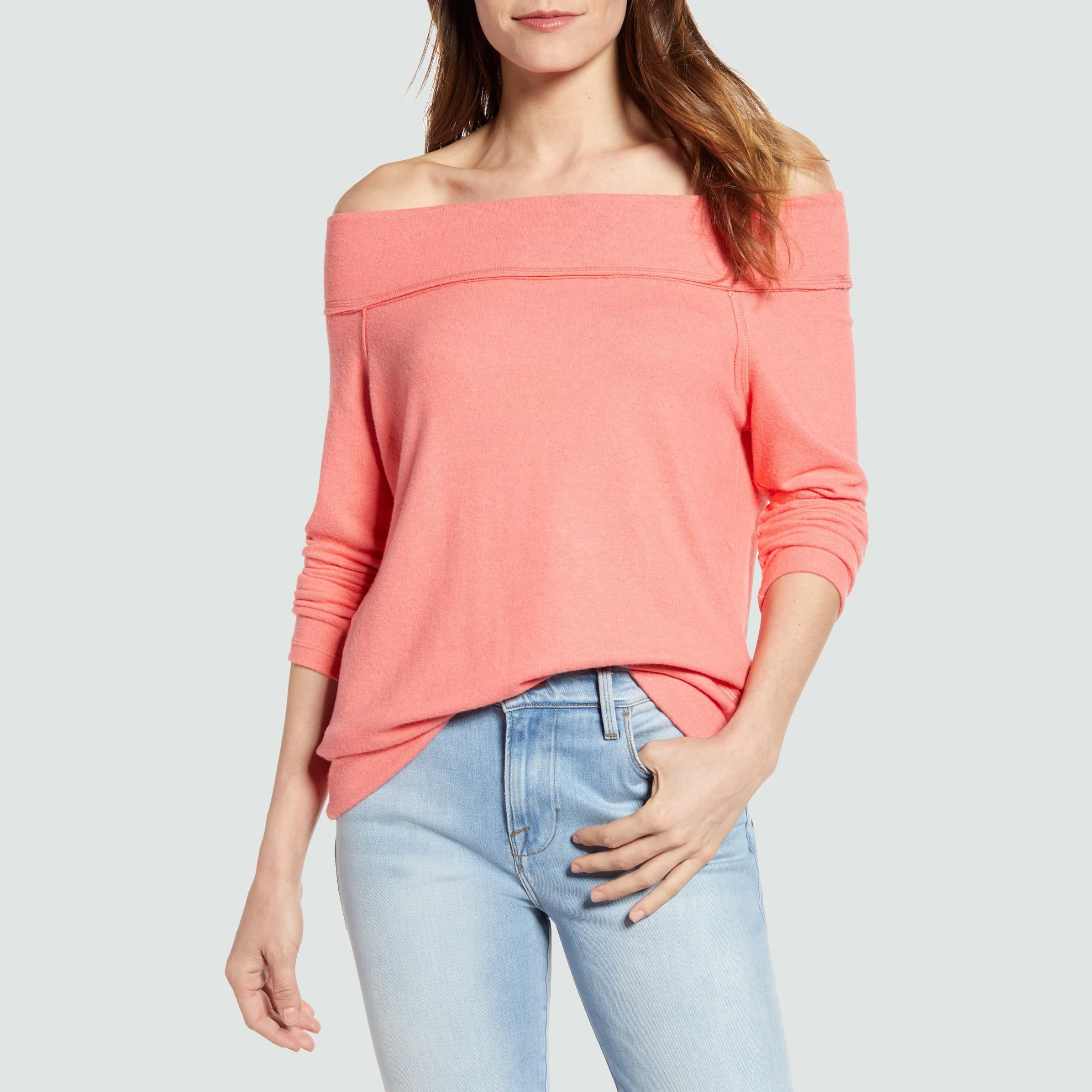 blouse work from home video call
