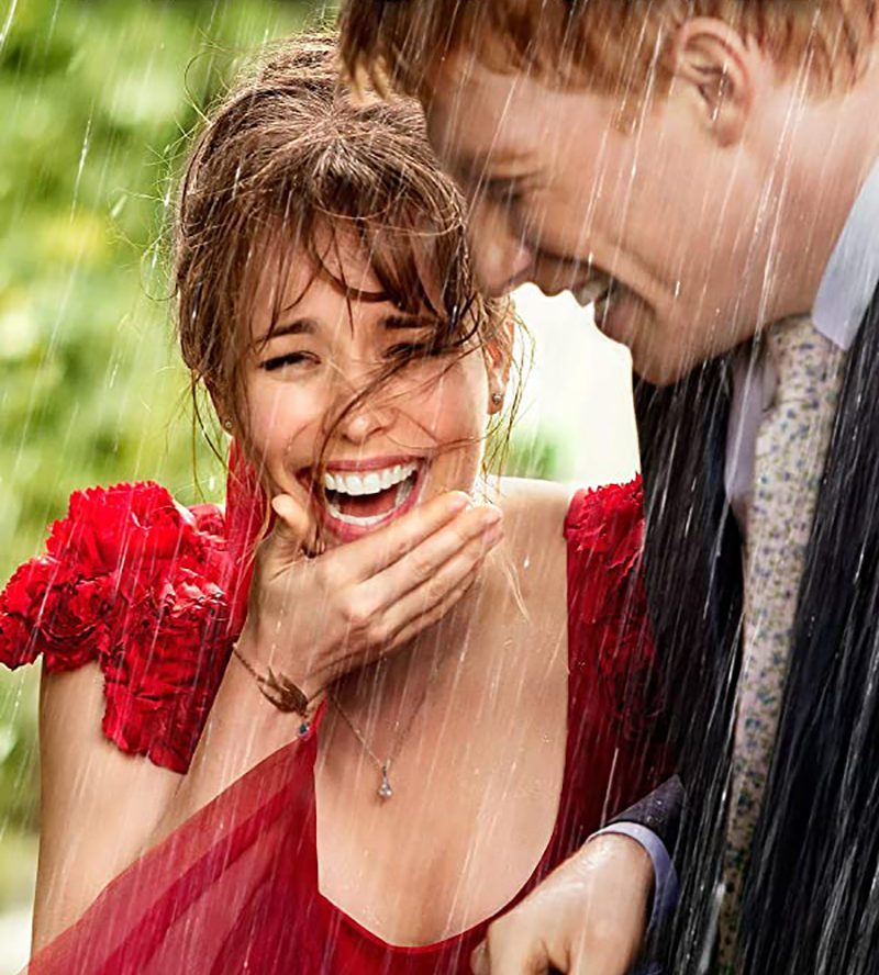 about time movie