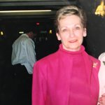 How My Mother's Lipstick Ritual Is Bringing Me Strength During Coronavirus