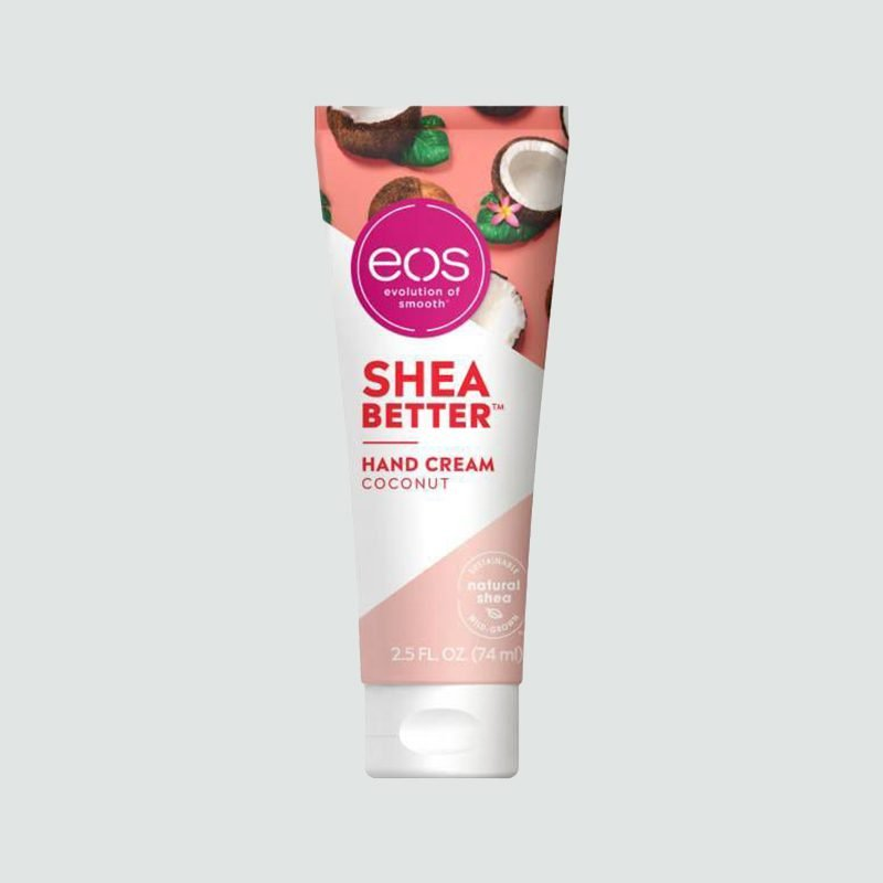 Eos Shea Better Hand Cream