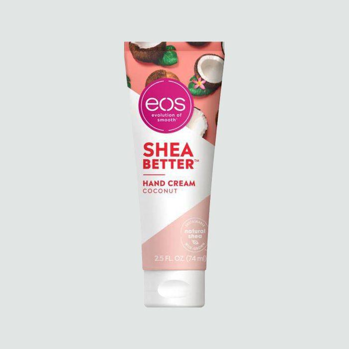 Eos Shea Better Hand Cream