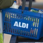 5 Things Aldi Won't Sell Anymore