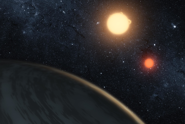 US-SPACE-KEPLER