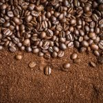 20 Uses for Coffee You Didn't Know About Before