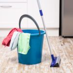 8 Cleaning Products You Should Never Mix
