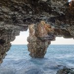 20 of the Most Beautiful Sea Caves in the World