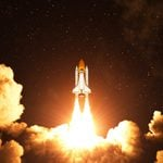 12 of the Most Amazing Space Discoveries of the Last Decade