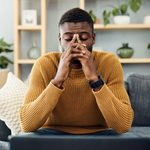 What to Do if You're Laid Off Due to Coronavirus