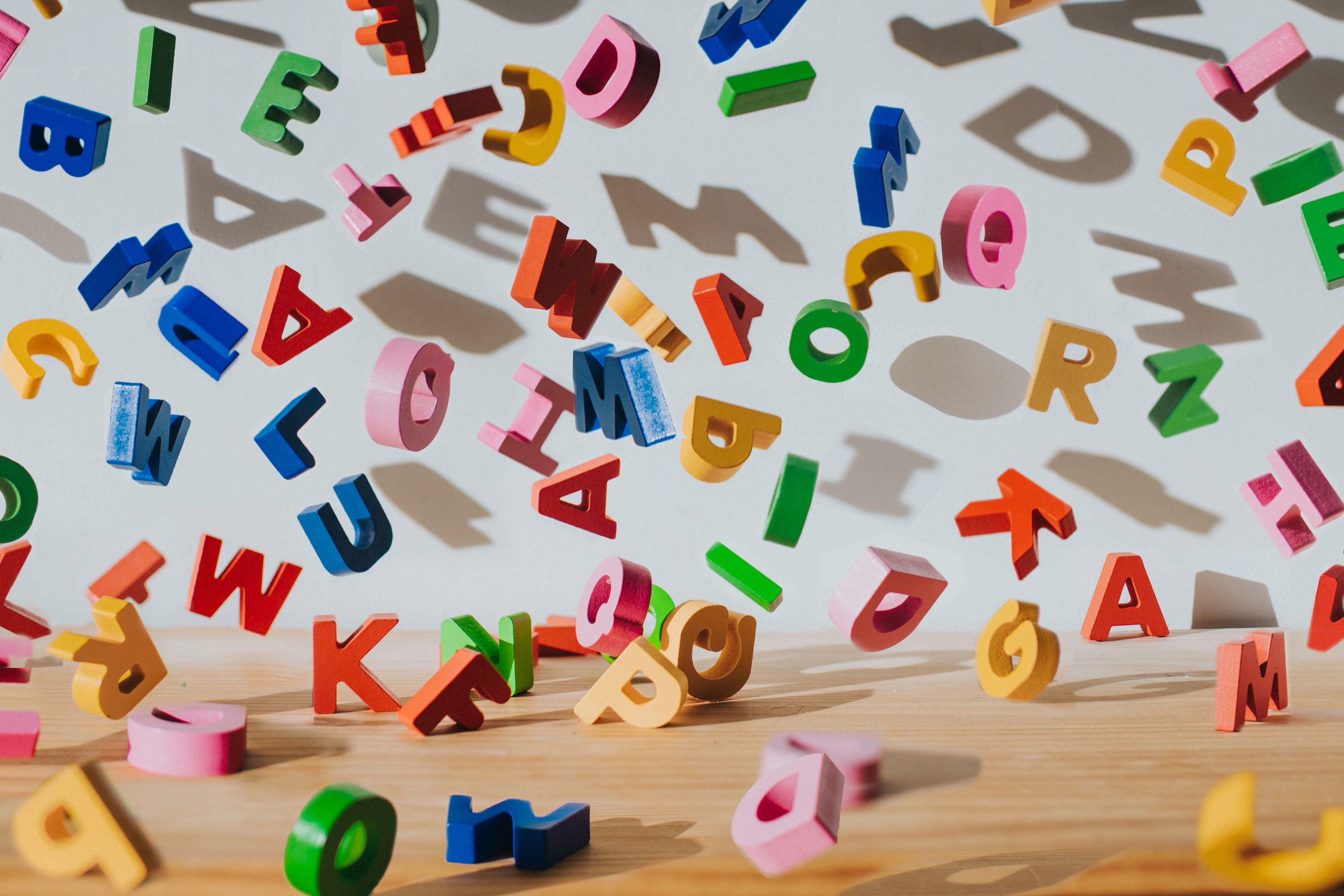 Word Search Puzzles You Can Print For