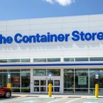 20 Container Store Products Professional Organizers Use in Their Homes