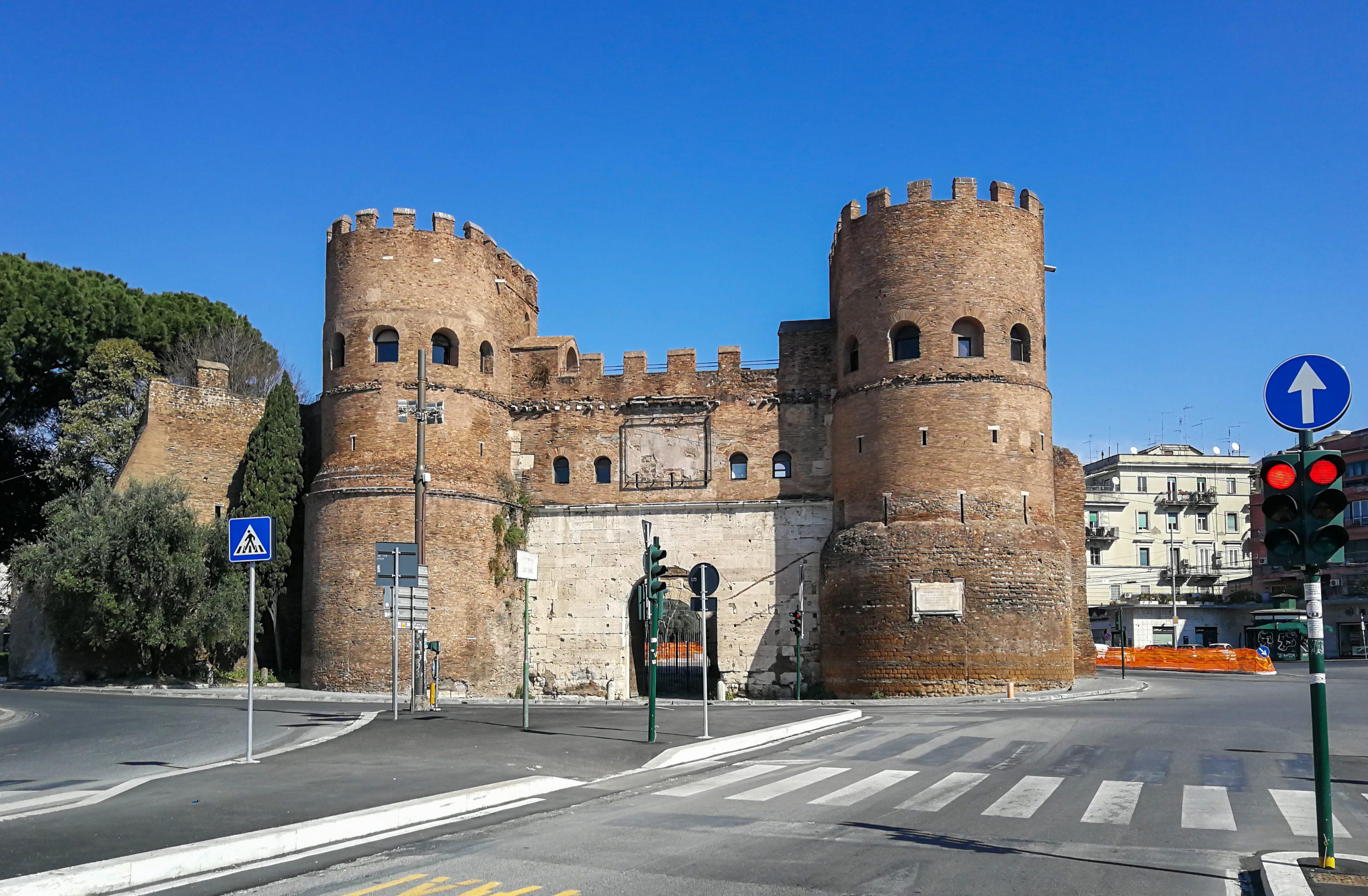 The coronavirus outbreak in Italy