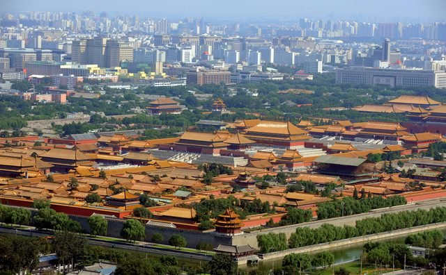 OLY-2008-WEATHER-FORBIDDEN CITY