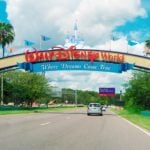 Here's How to Take Over 20 of the Best Disney World Rides Virtually