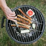 25 Surprising Grilling Facts You Haven't Heard 10 Times Before