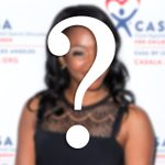 14 Famous People You Didn't Know Were Foster Kids or Foster Parents