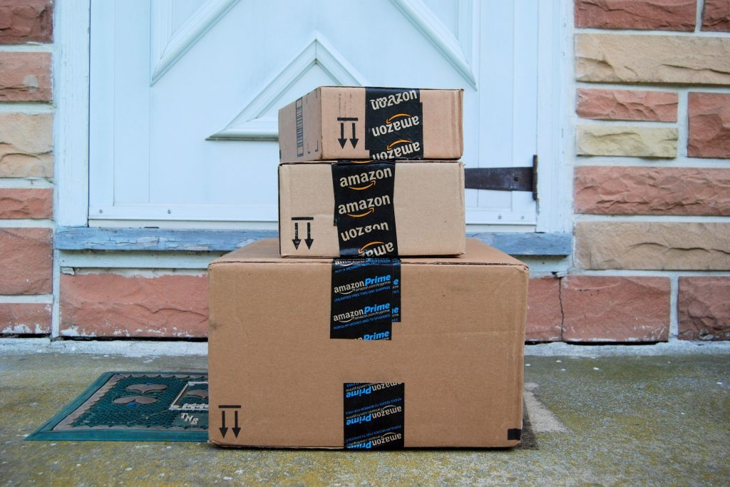13 Things Amazon Won't Sell Anymore