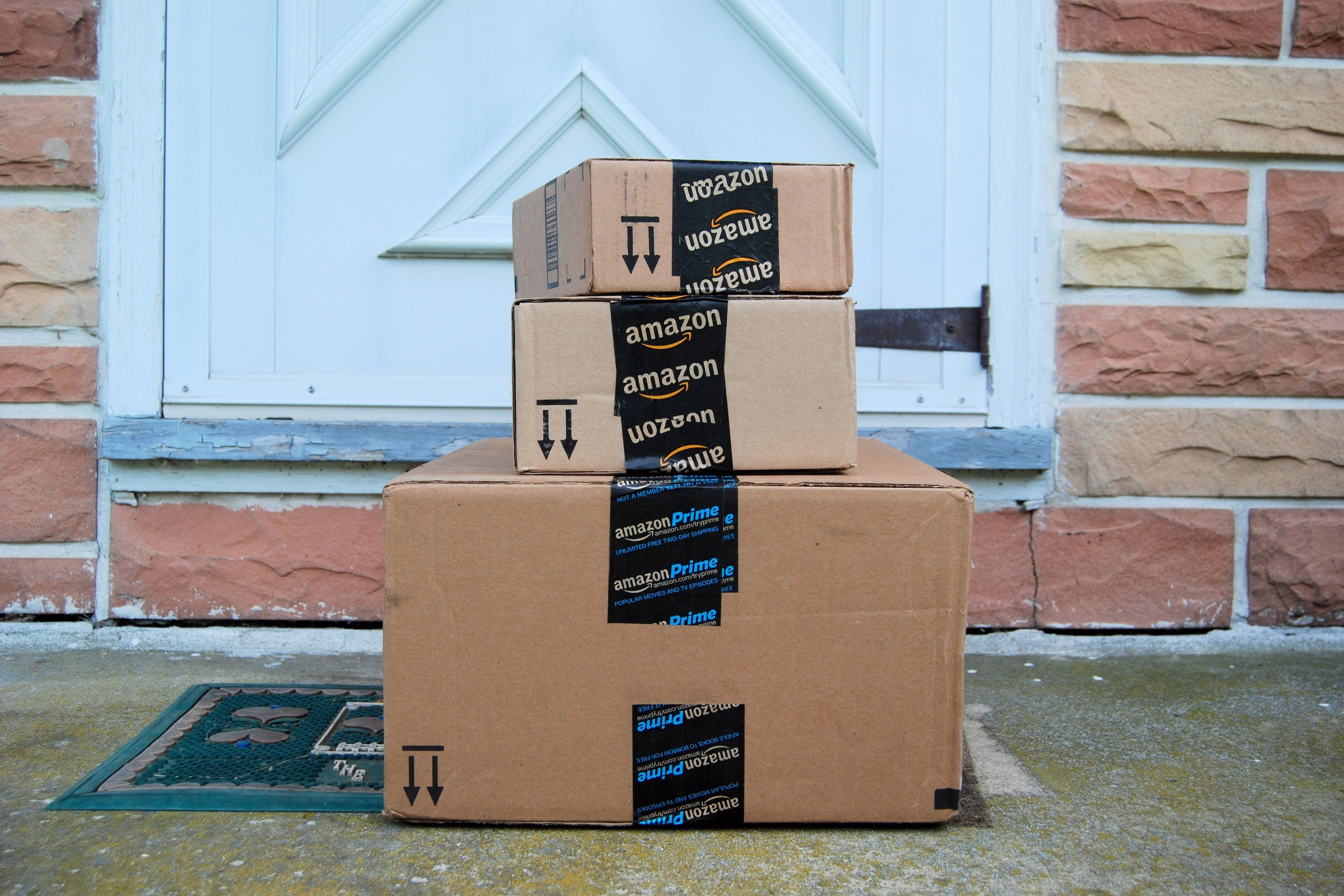 11 Things Amazon Won't Sell Anymore