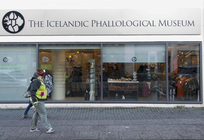 ICELAND-MUSEUM-PENIS-ANIMAL