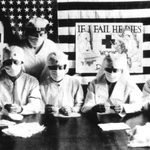 12 Ways Past Epidemics Changed Everyday Life in America