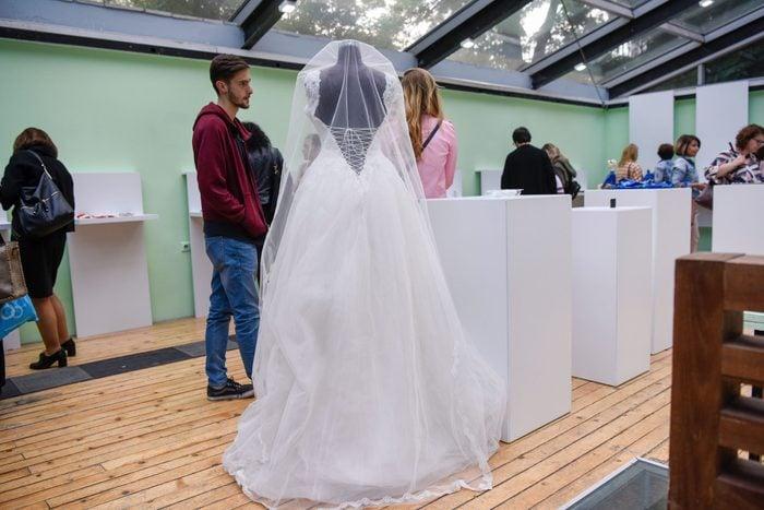 KOSOVO-MUSEUM-RELATIONSHIPS