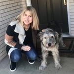 How My Dog's Passing Taught Me the Real Meaning of Family
