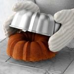 Here's Exactly How to Get a Cake out of a Bundt Pan