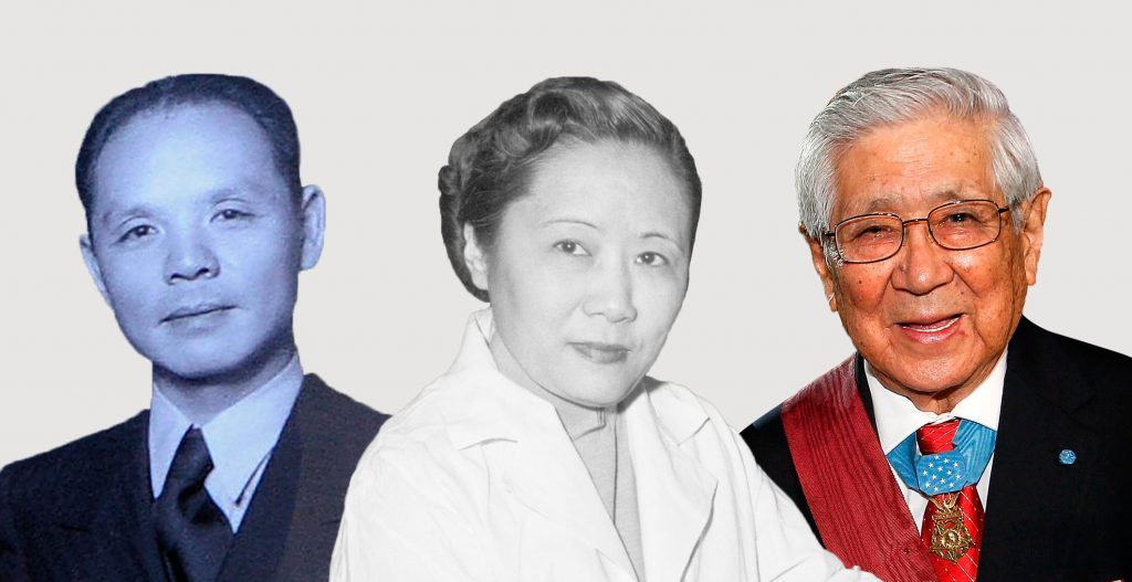 www.rd.com: 12 Amazing Asian Americans You Didn't Learn About School