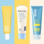 13 Hand Creams with Nearly Perfect Reviews