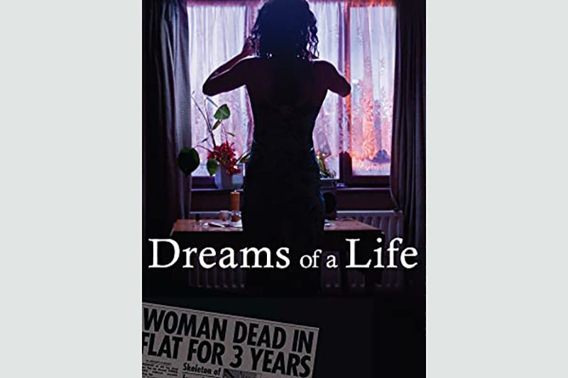 dreams of a life documentary