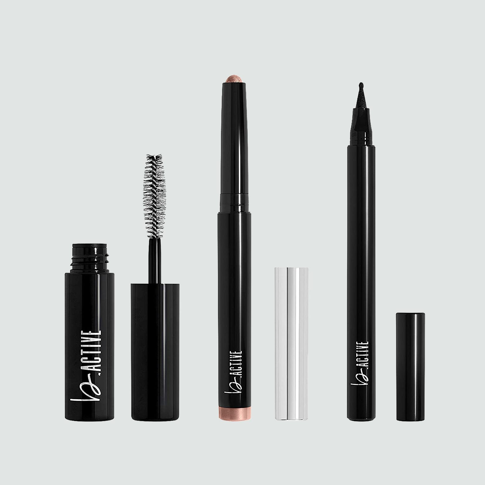 b.active 3-Piece Eye Kit