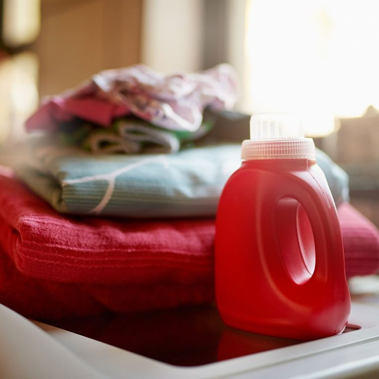 What To Do If You Run Out Of These Household Items