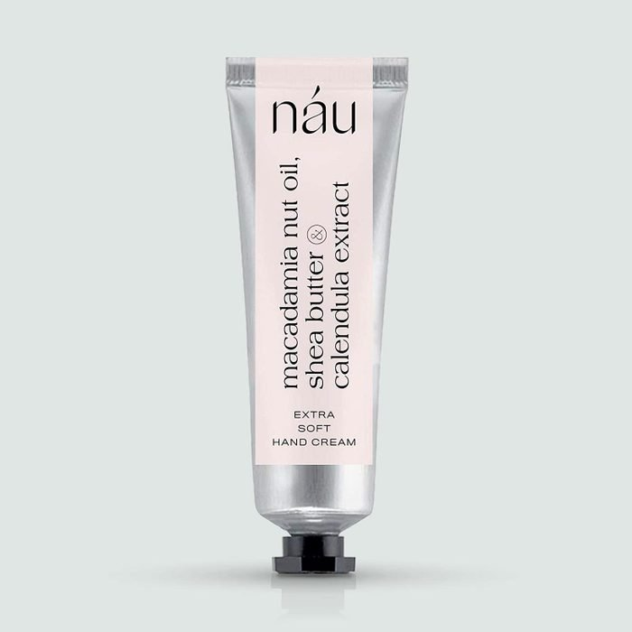 Nau Extra Soft Hand Cream