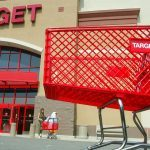 The Rules for Shopping at Walmart, Target and More During COVID-19