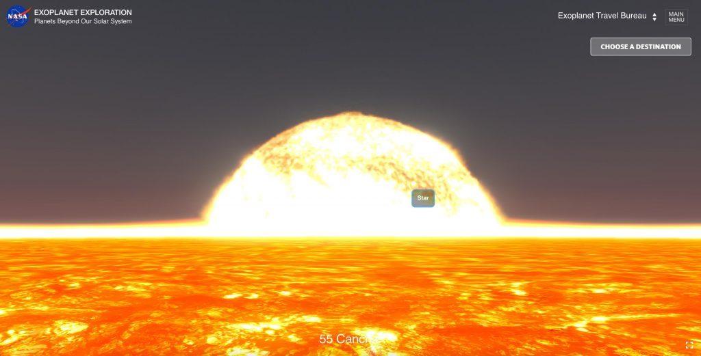 exoplanets.nasa.gov