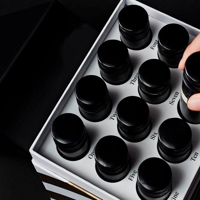 wine giftbox