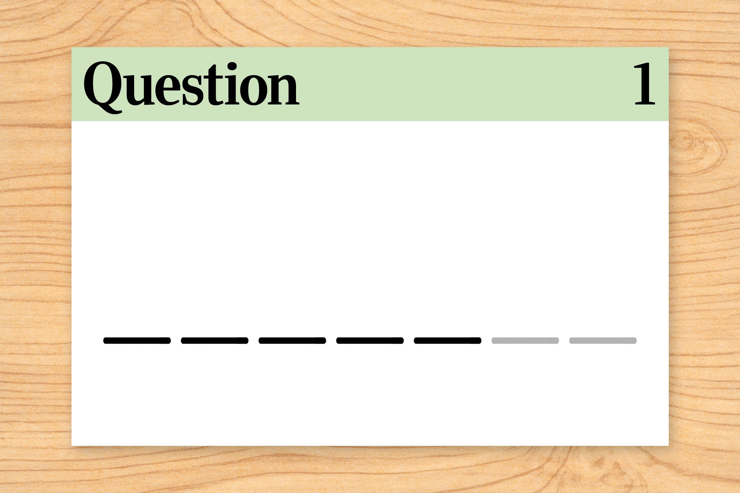 Brain Teasers For Kids With Answers Reader S Digest