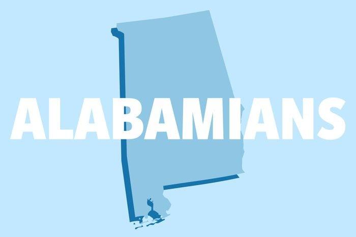 Alabamians