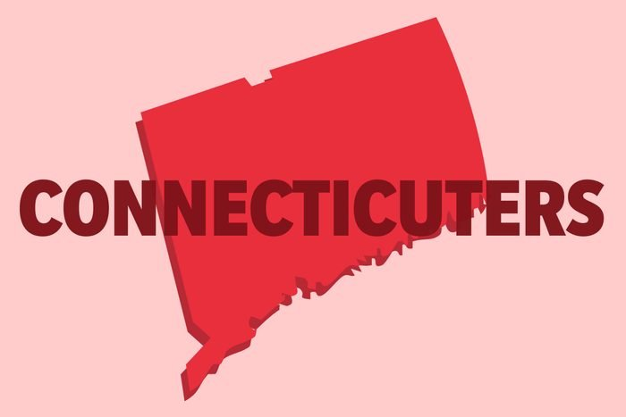 Connecticuters