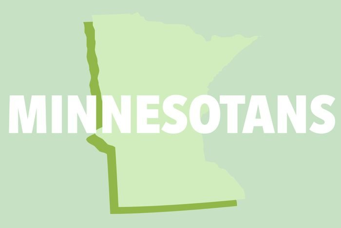 Minnesotans