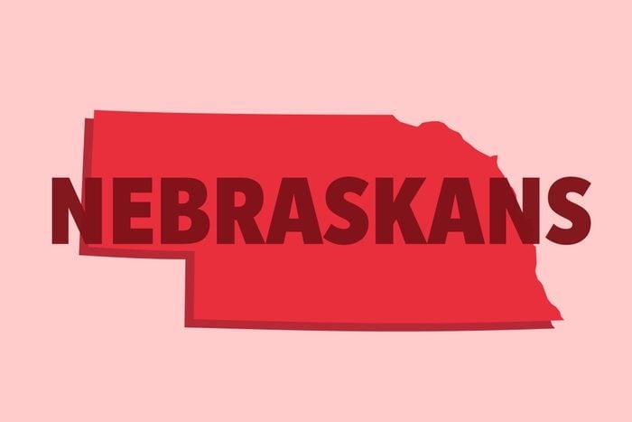 Nebraskans