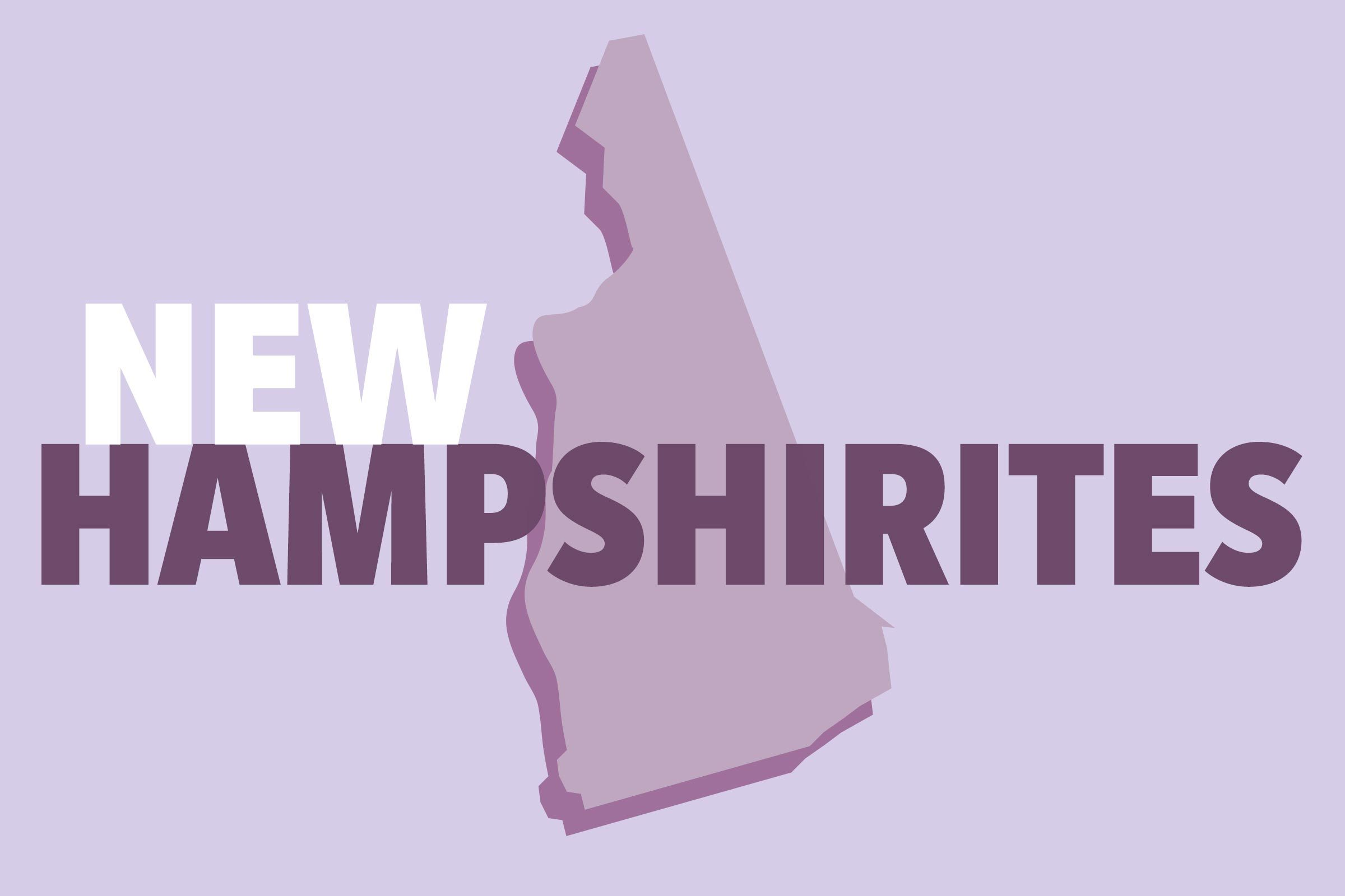 New Hampshirites