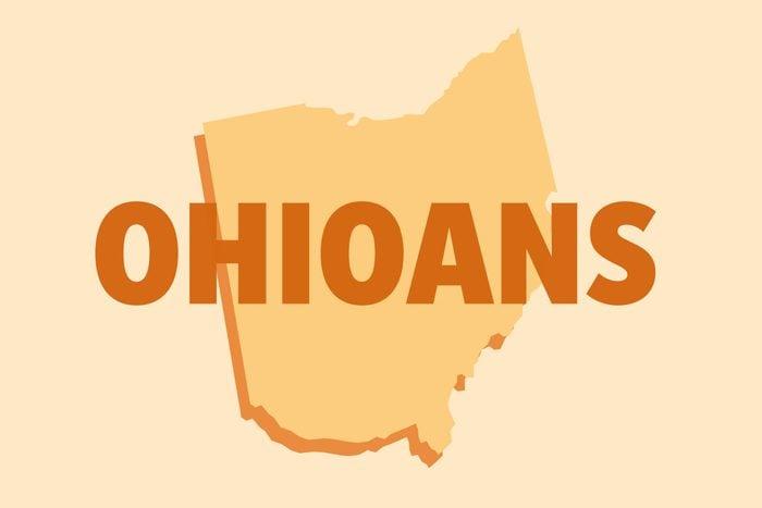 Ohioans