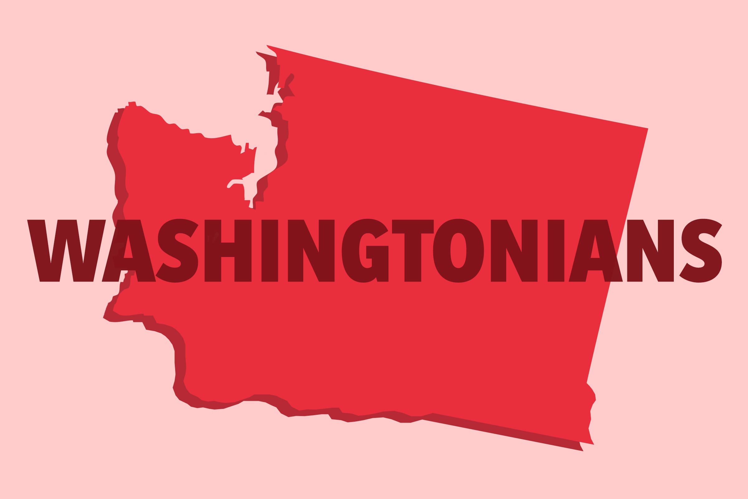 Washingtonians