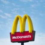8 Things You Won't Find In McDonald's Anymore