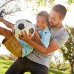 30 Father-Son Quotes Perfect for Father's Day