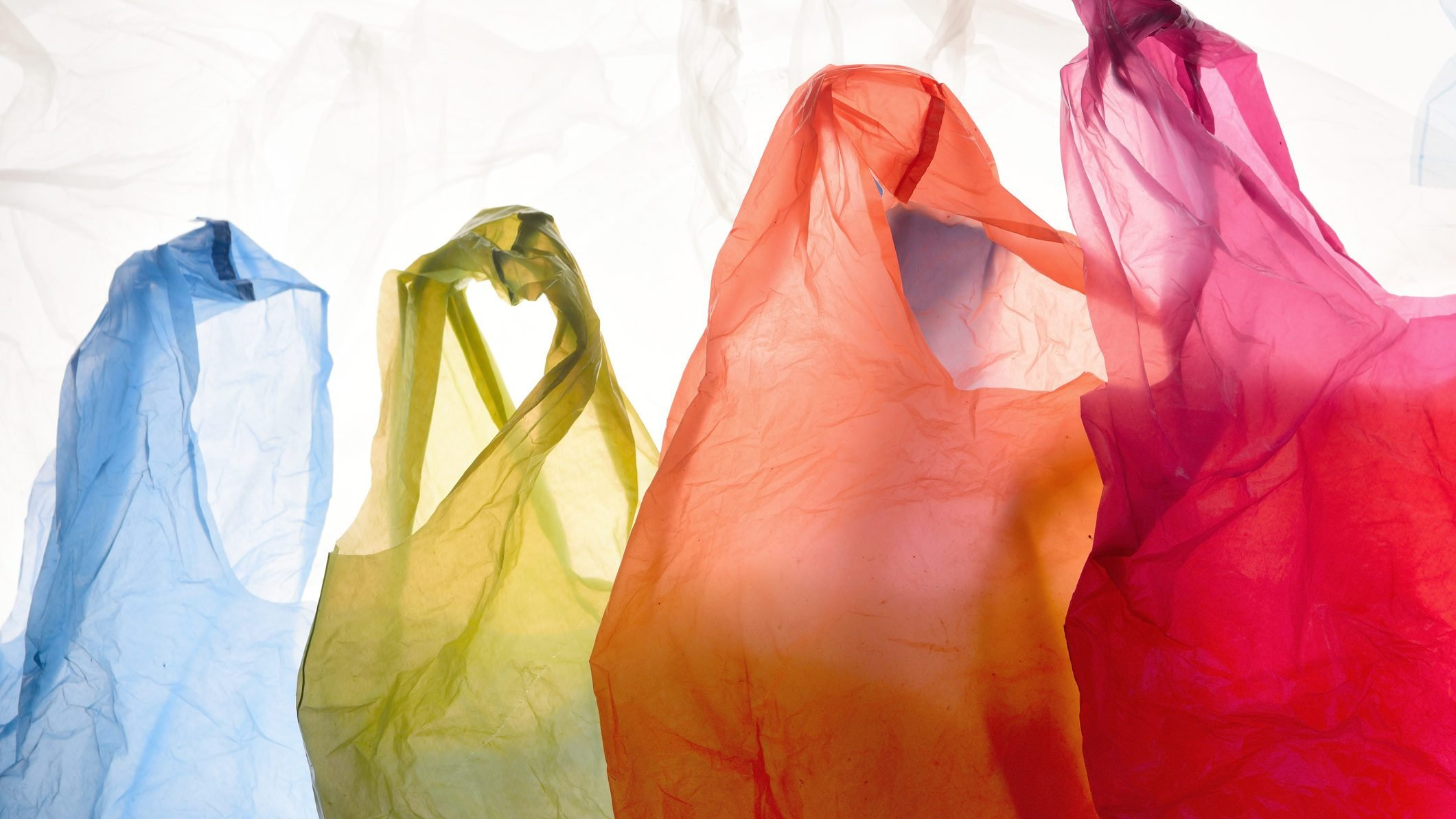 How To Reuse Plastic Bags I Reader S Digest