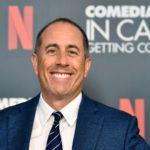25 of the Funniest Jerry Seinfeld Quotes